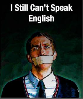 neden ingilizce konuşamıyorum