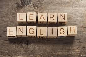 basit ingilizce öğrenmek