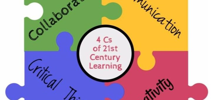 LITERATURE CIRCLES IN EFL CLASSROOMS