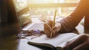 İngilizce yazma becerisi , ingilizce özel ders