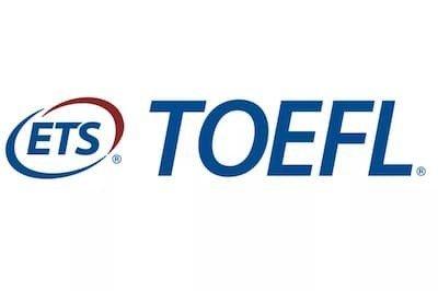 TOEFL Nedir? | İngilizce Özel Ders