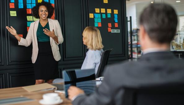 IELTS Speaking Testinde Başarı | 10 Tavsiye